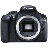 Canon EOS 1300D DSLR Body.