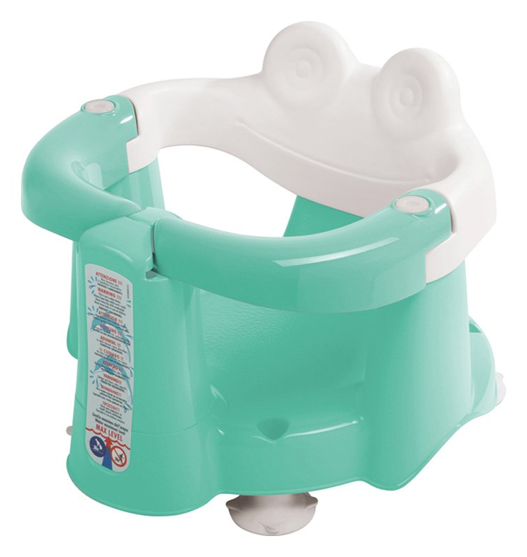 ok-baby-crab-opening-bath-ring-aqua