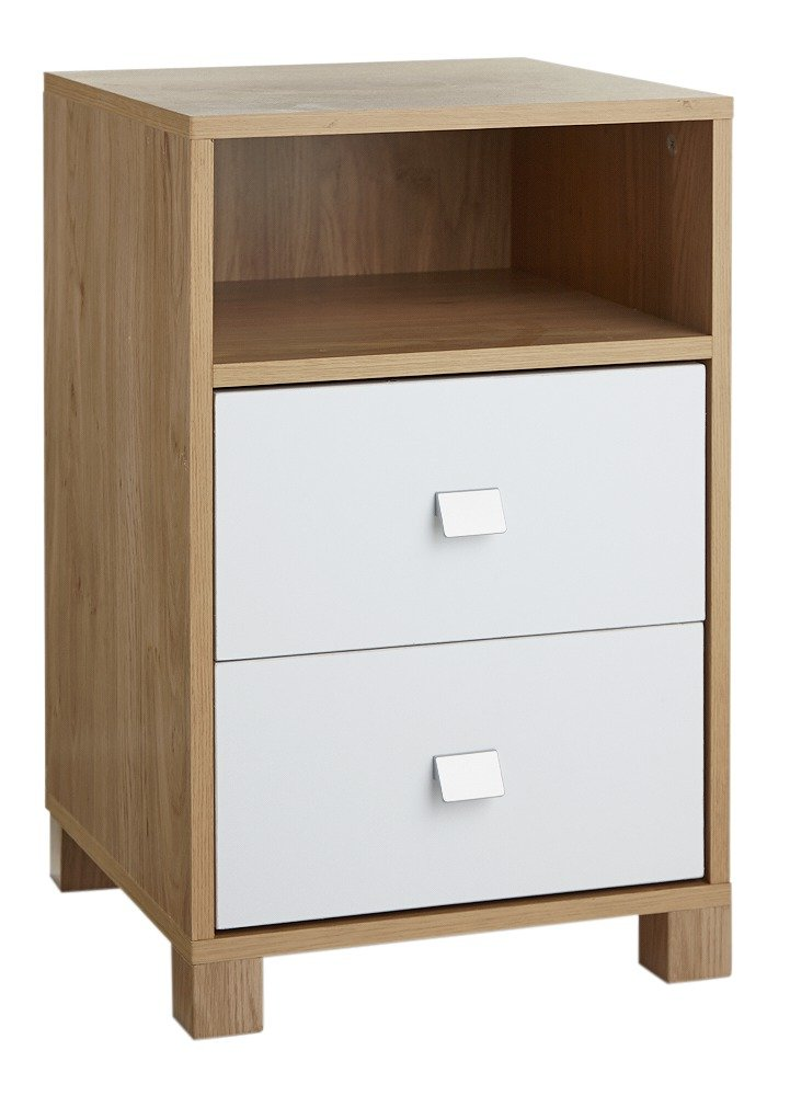 Argos bedside tables chests and bedside cabinets for Bedroom units argos