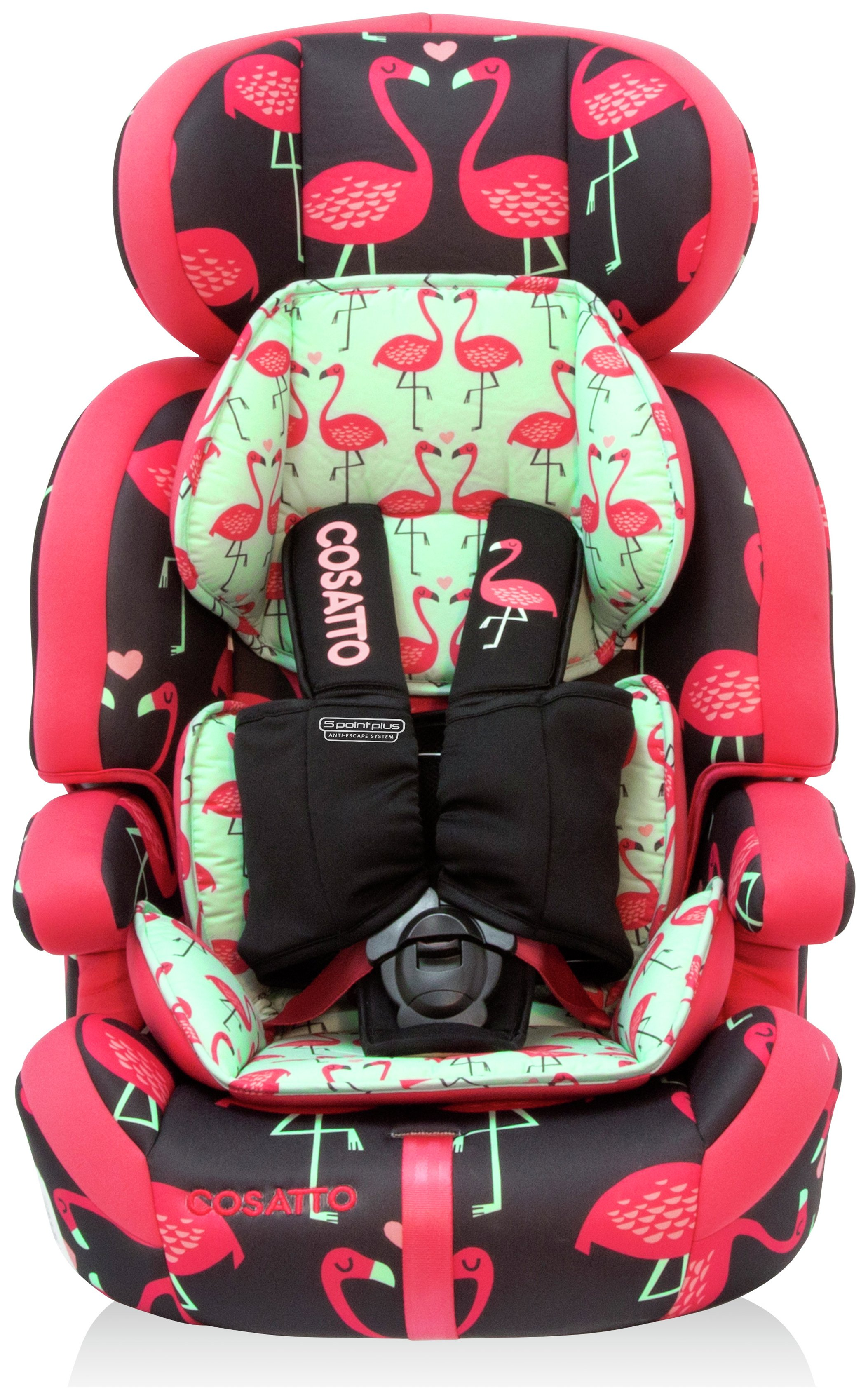 cosatto-zoomi-group-1-2-3-car-seat-flamingo-fling
