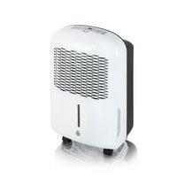 Swan SH5010N 10L - Dehumidifier