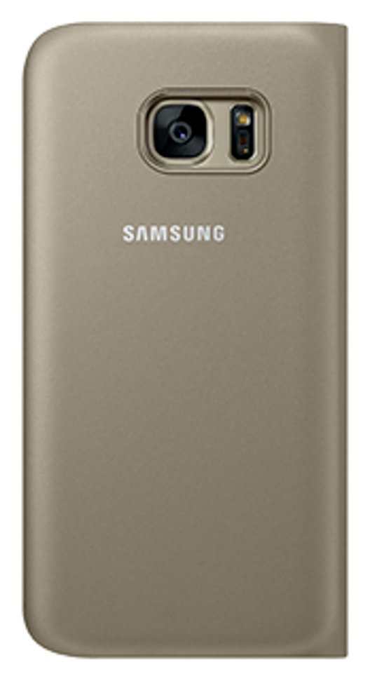 samsung-original-s7-edge-flip-case-gold