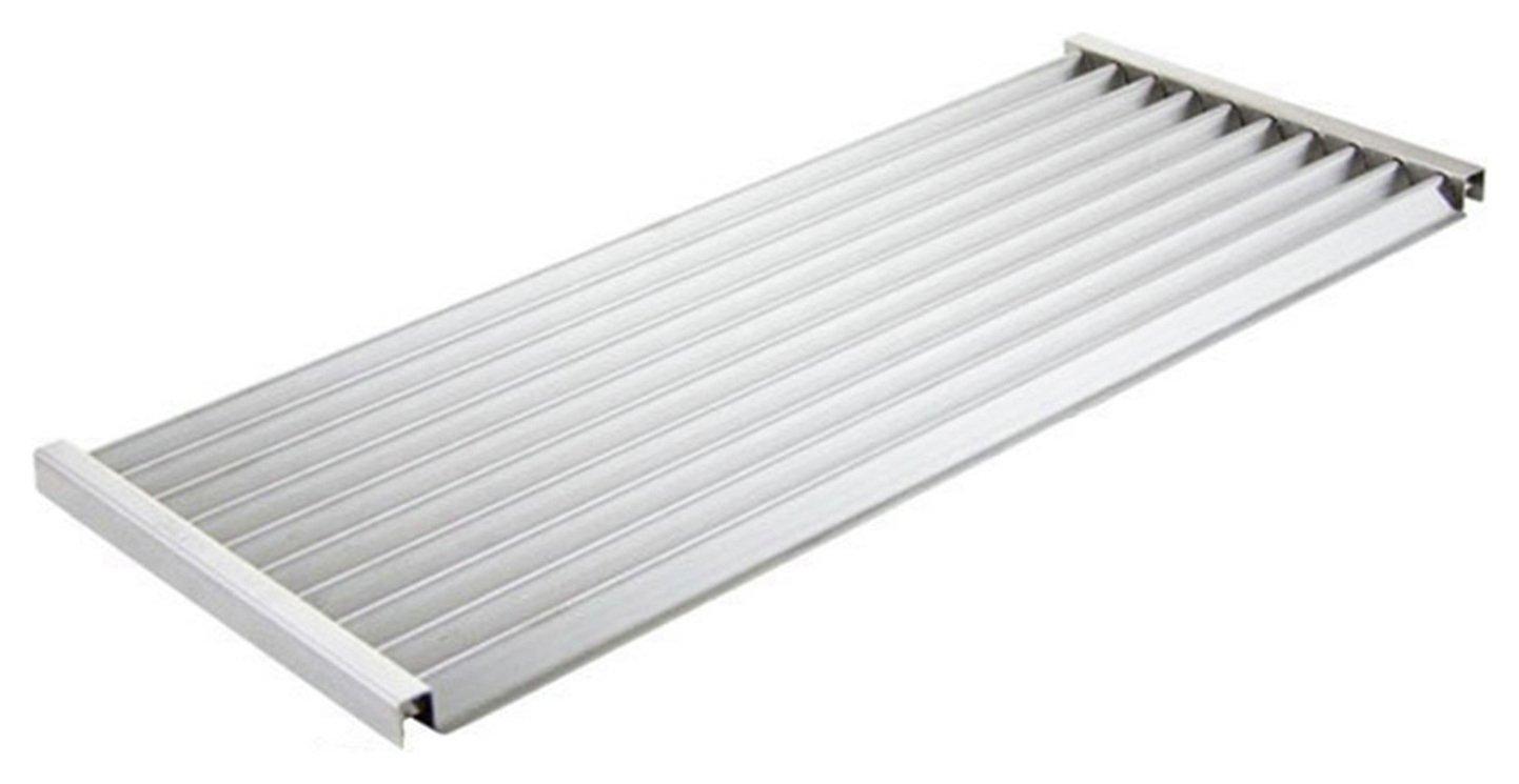 Char-Broil - Infrared Emitter 2-3 Burner lowest price