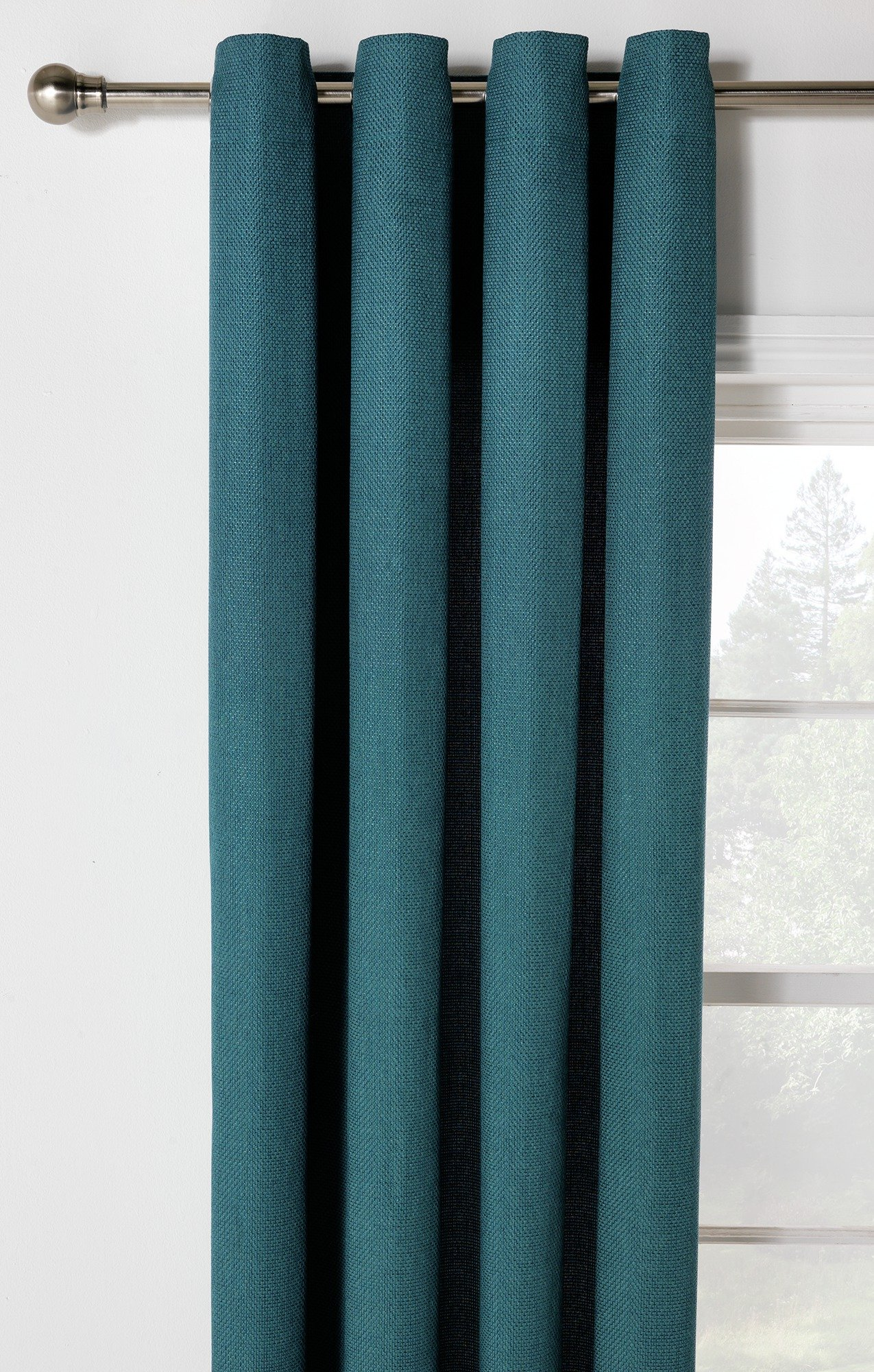 heart-of-house-hudson-lined-eyelet-curtain-168x183cm-teal