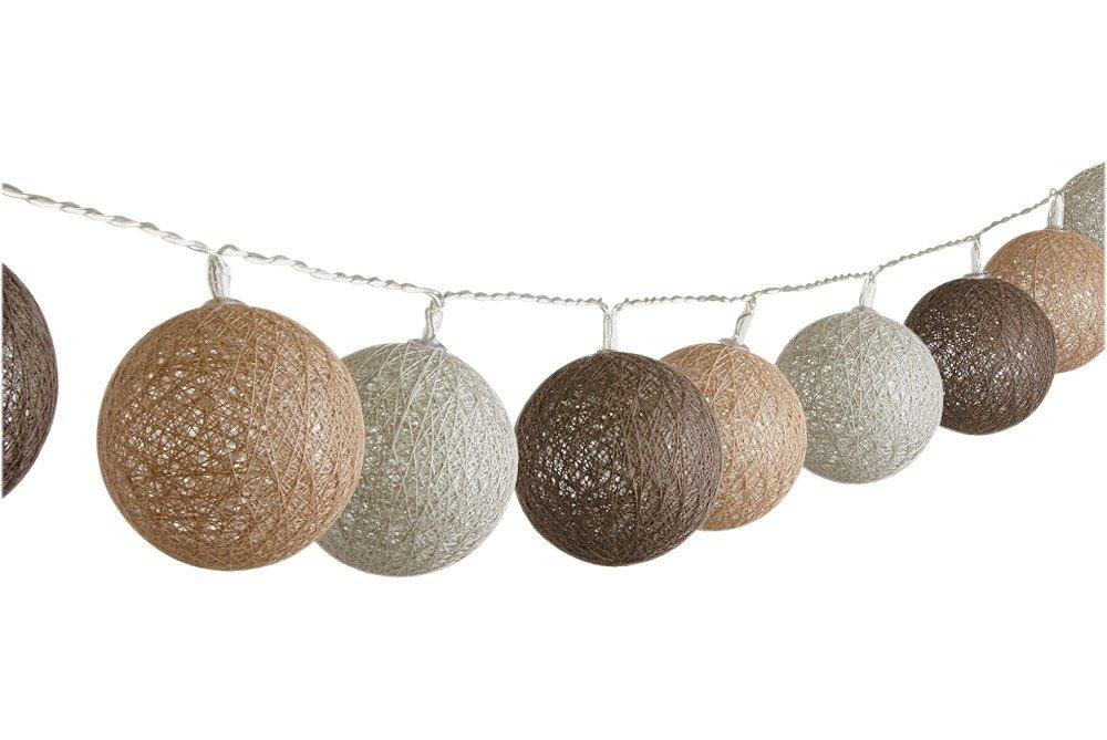 home-set-of-20-cotton-string-ball-lights