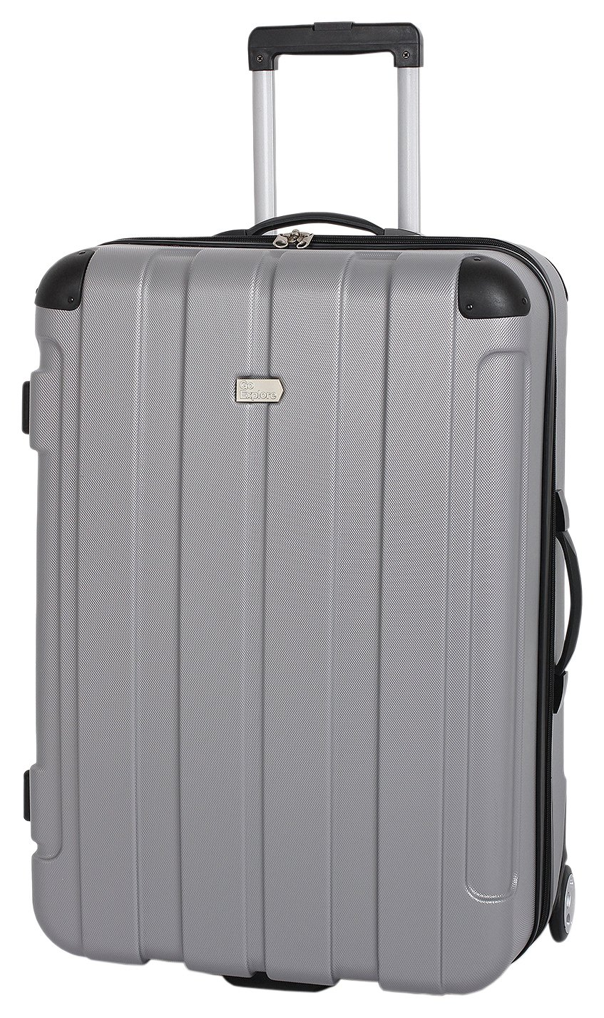go-explore-hard-large-2-wheel-case-silver