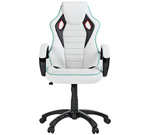 Magnificent 40 Office Gaming Chair Design Ideas Of 17