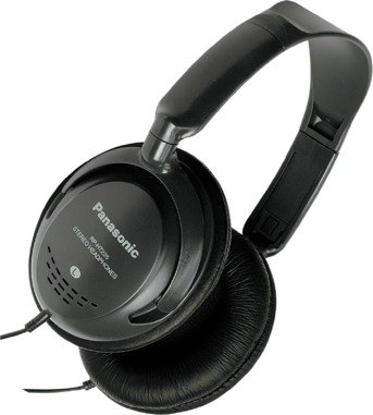 Who Sells DURAGADGET Lightweight, Passive Noise-Cancelling, Supreme Comfort, Stereo Over-Ear Headphones For New BLU Win...