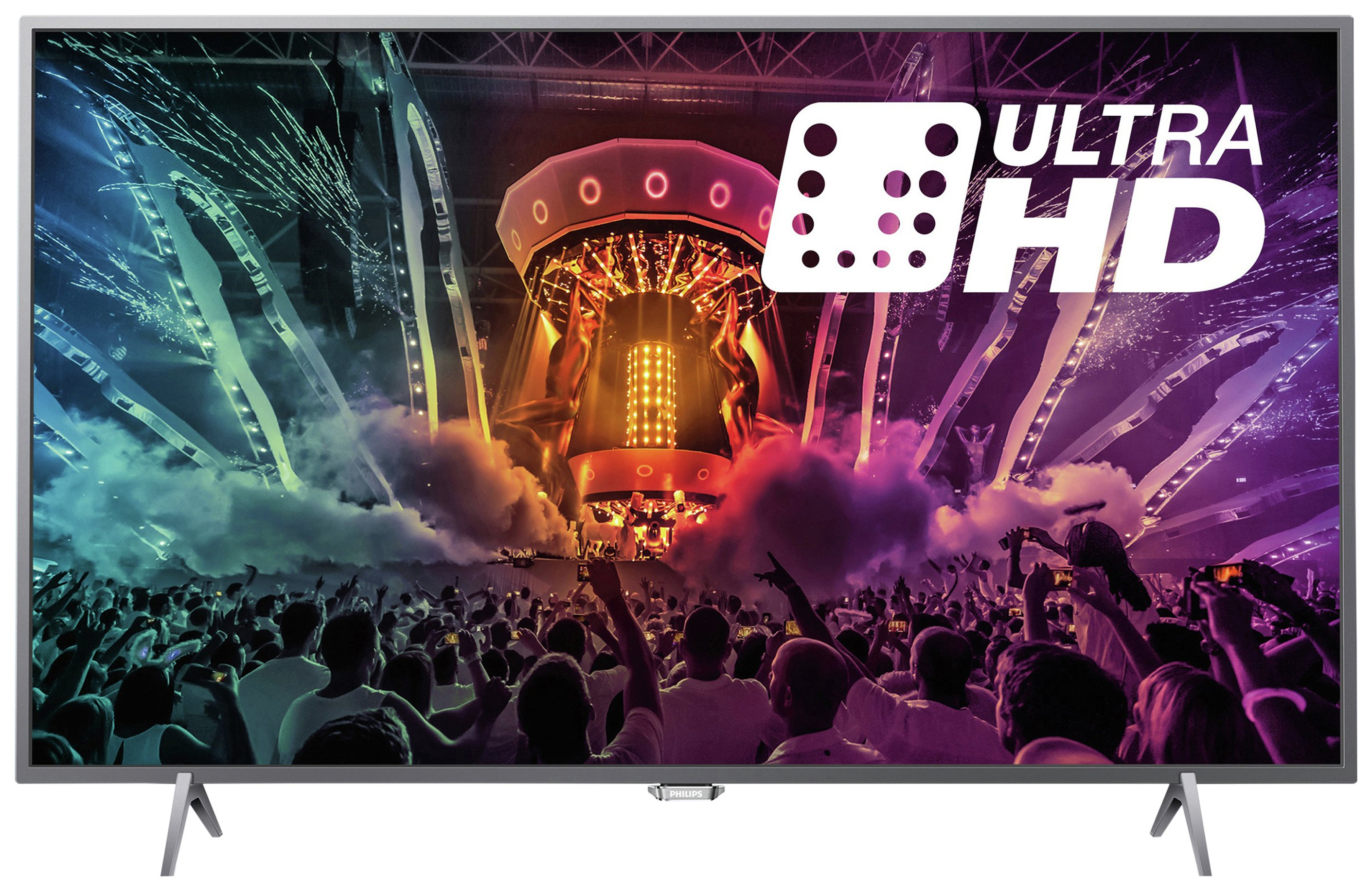 Small Televisions For Bedrooms Cheap Deals On Tvs Accessories Go Argos