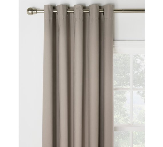 out curtains in eclipse curtain blackout navy drapes p microfiber grommet black length panel