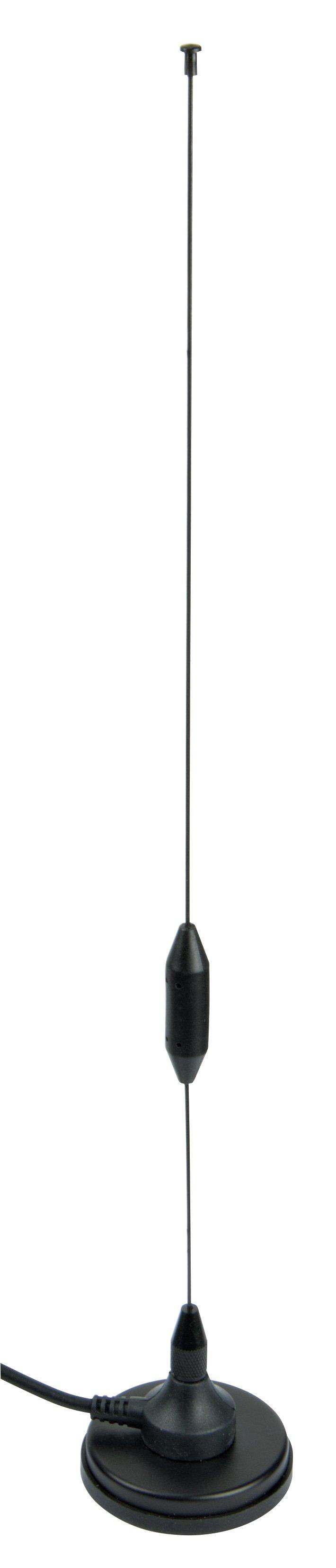 SLx SLx DAB Amplified Indoor Aerial.