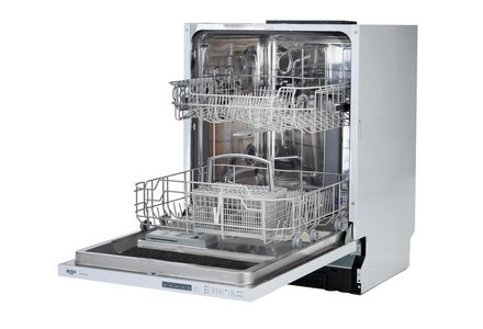 Our best deals on large kitchen appliances.