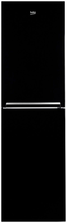 Beko CFG1582B Fridge Freezer