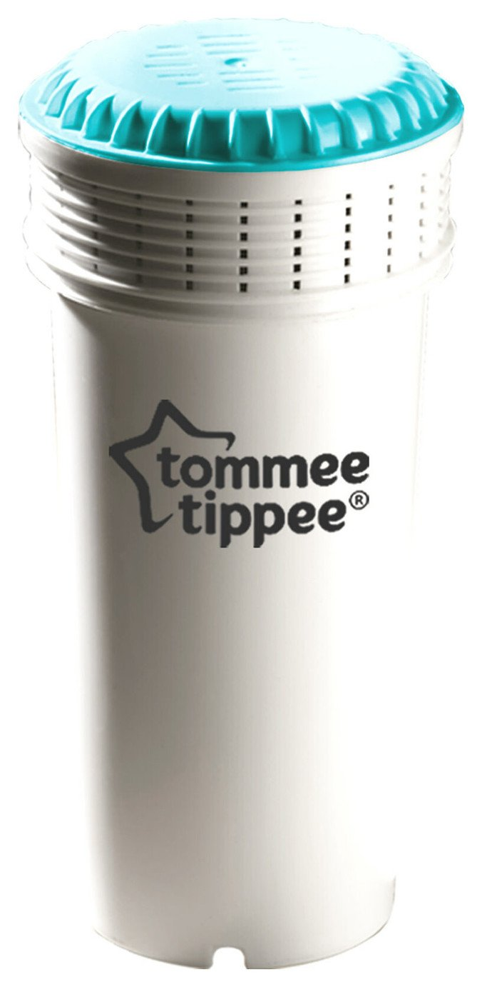 'Tommee Tippee Closer To Nature Perfect Prep Filters