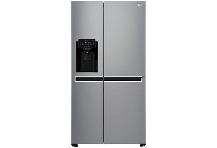 Save up to £110 on selected refrigeration appliances.