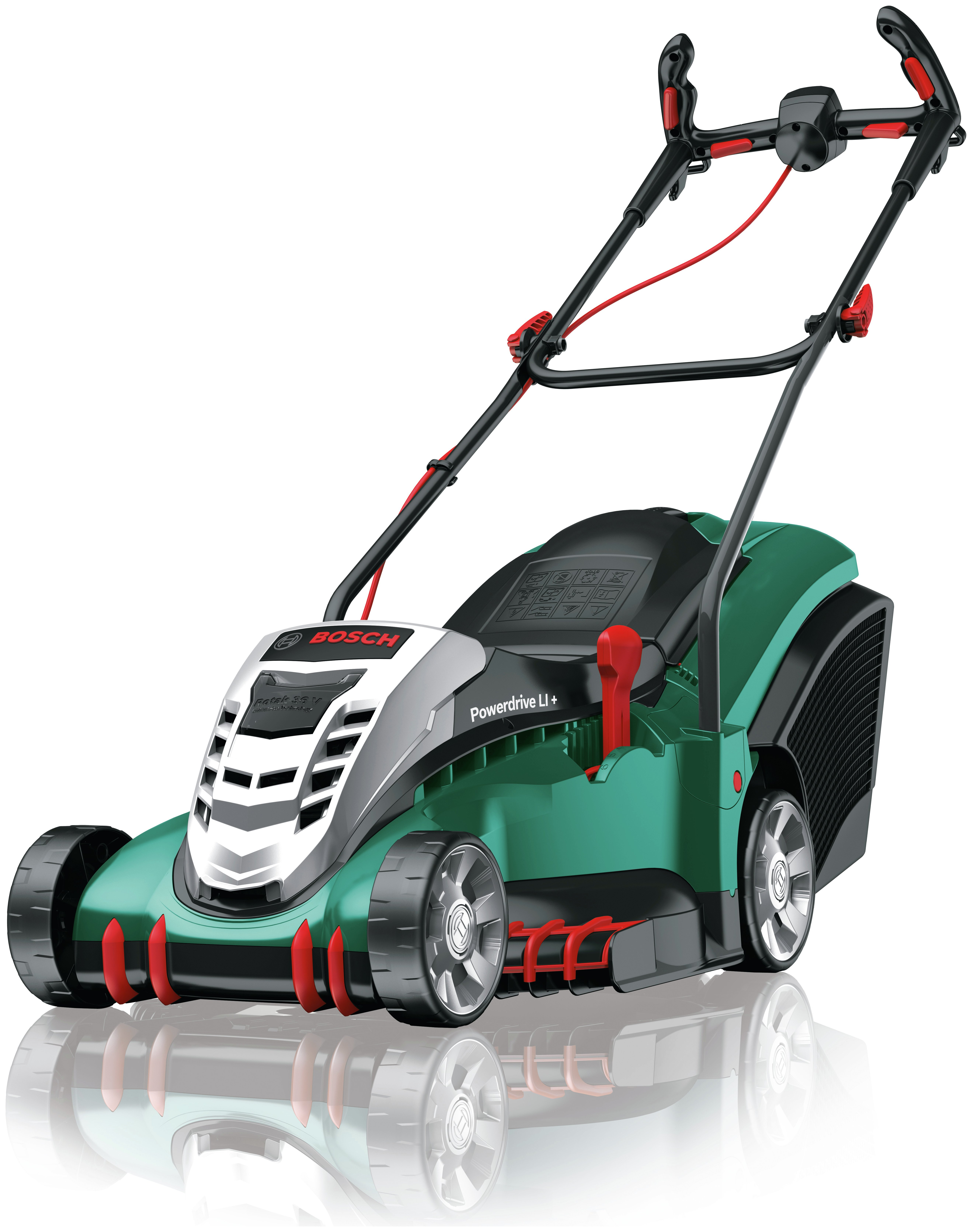 lawnmowers compare prices best price uk. Black Bedroom Furniture Sets. Home Design Ideas