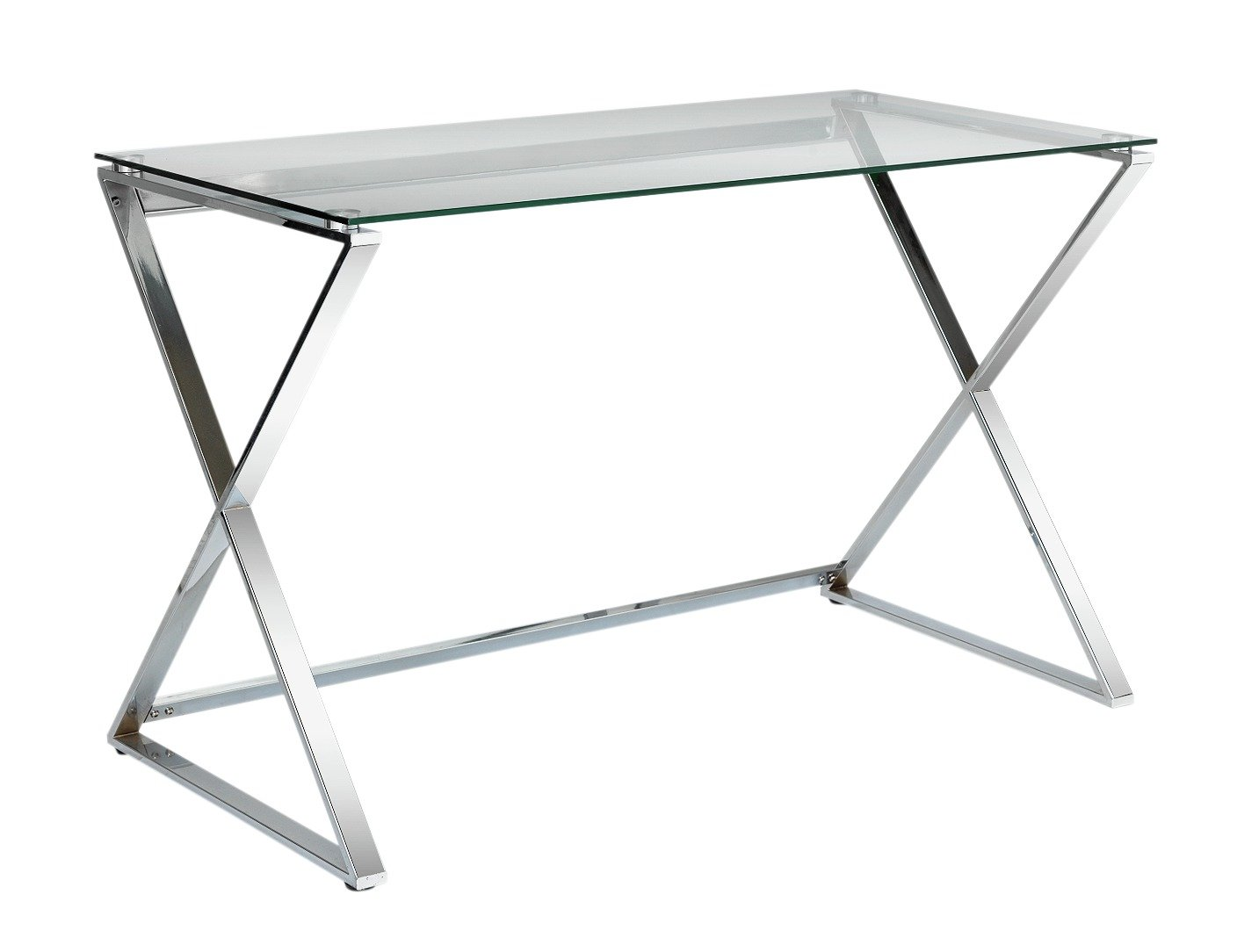glass office tables. click to zoom glass office tables