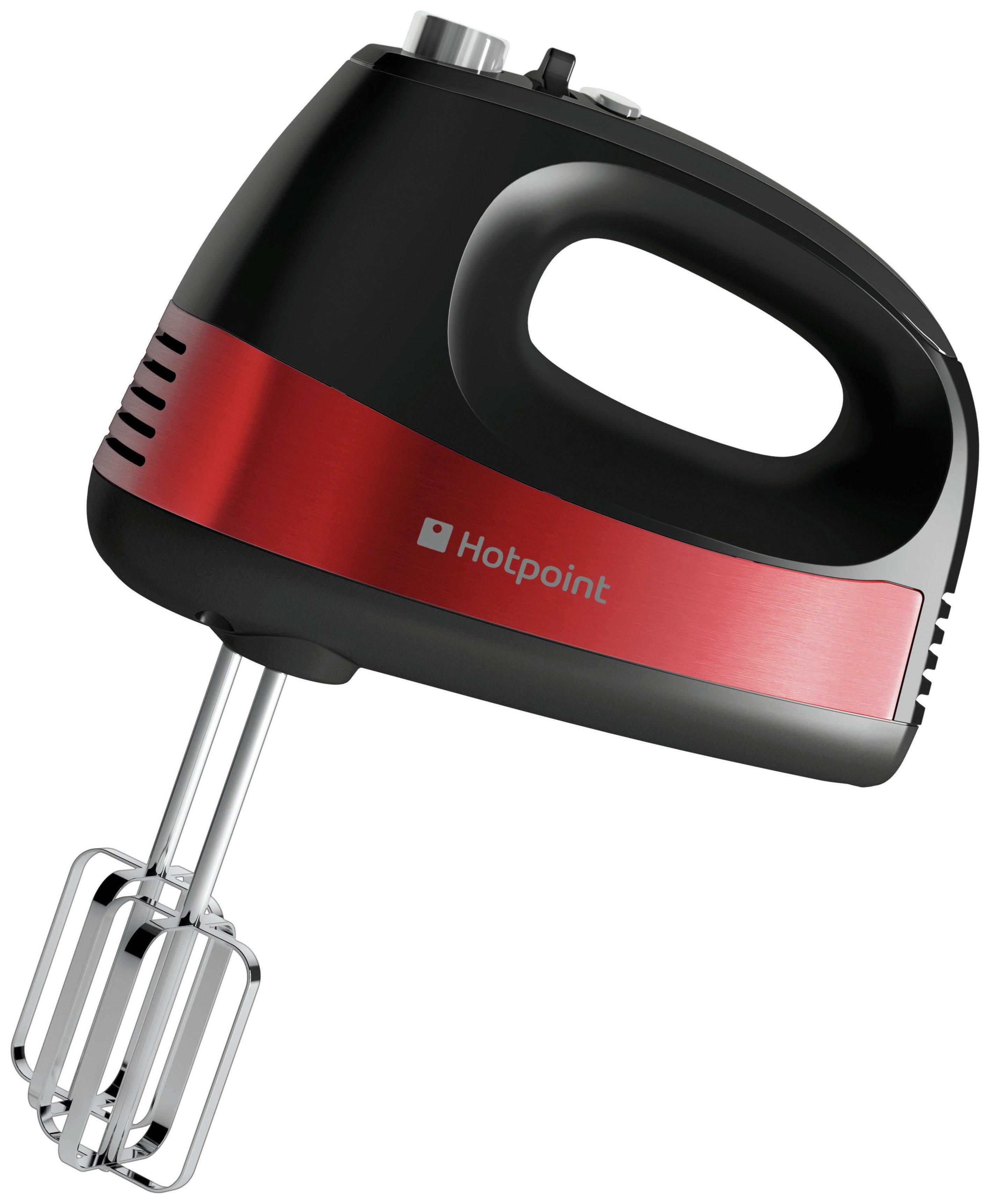 food mixers kitchen mixer best food mixer compare food. Black Bedroom Furniture Sets. Home Design Ideas