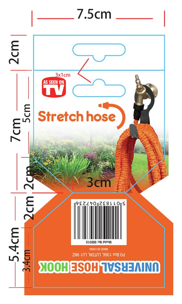 garden hose hook up The faucet connection kit easily attaches to any outdoor faucet can also be used to connect to a garden hose pressure regulator and mesh filter help to ensure proper operation of the system.