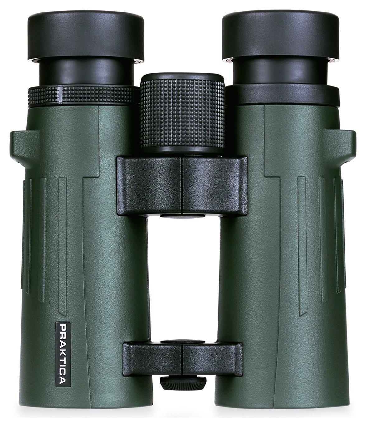 Praktica - Binoculars - Pioneer 10x42mm