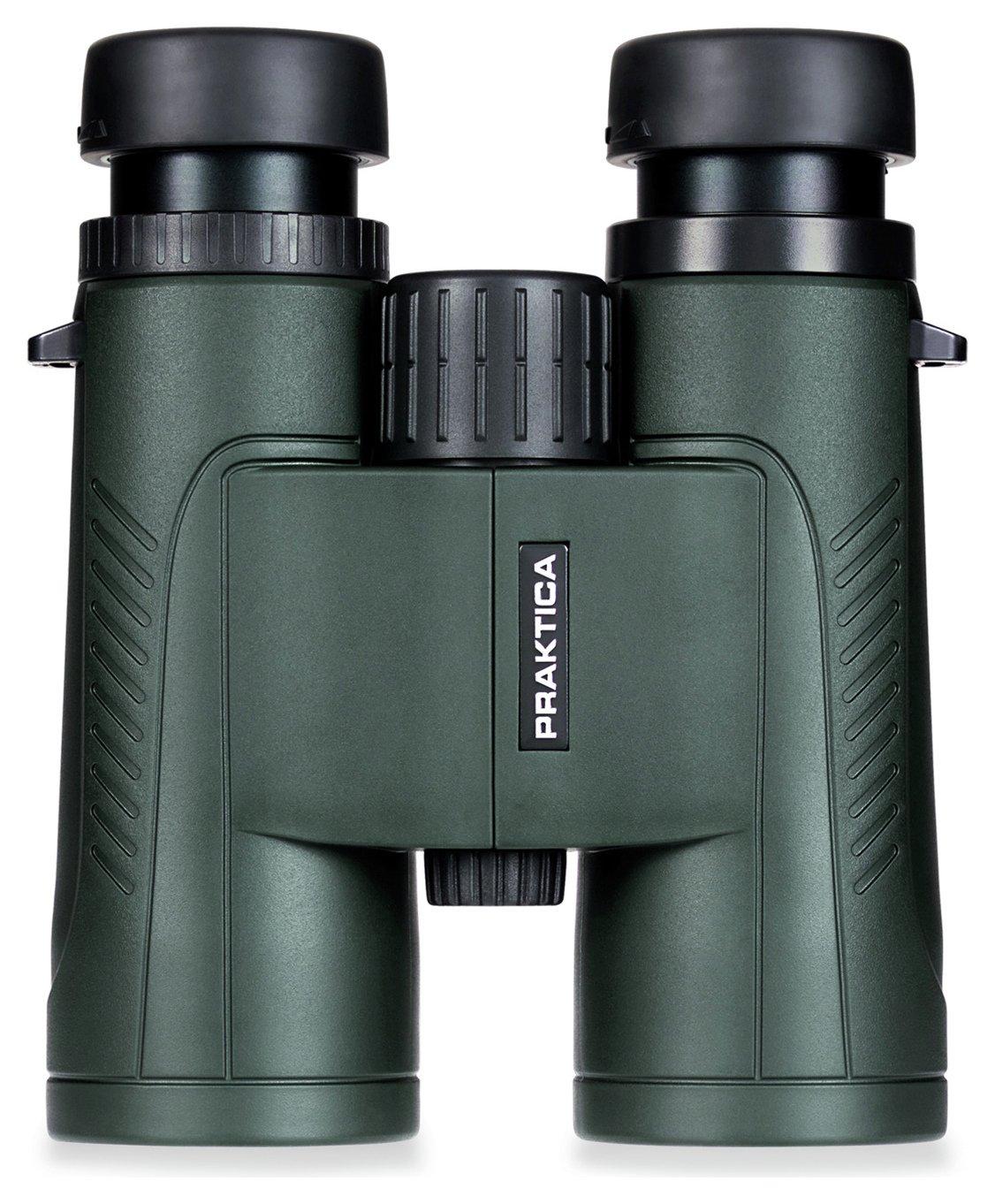 Praktica - Binoculars - Odyssey 10x42mm