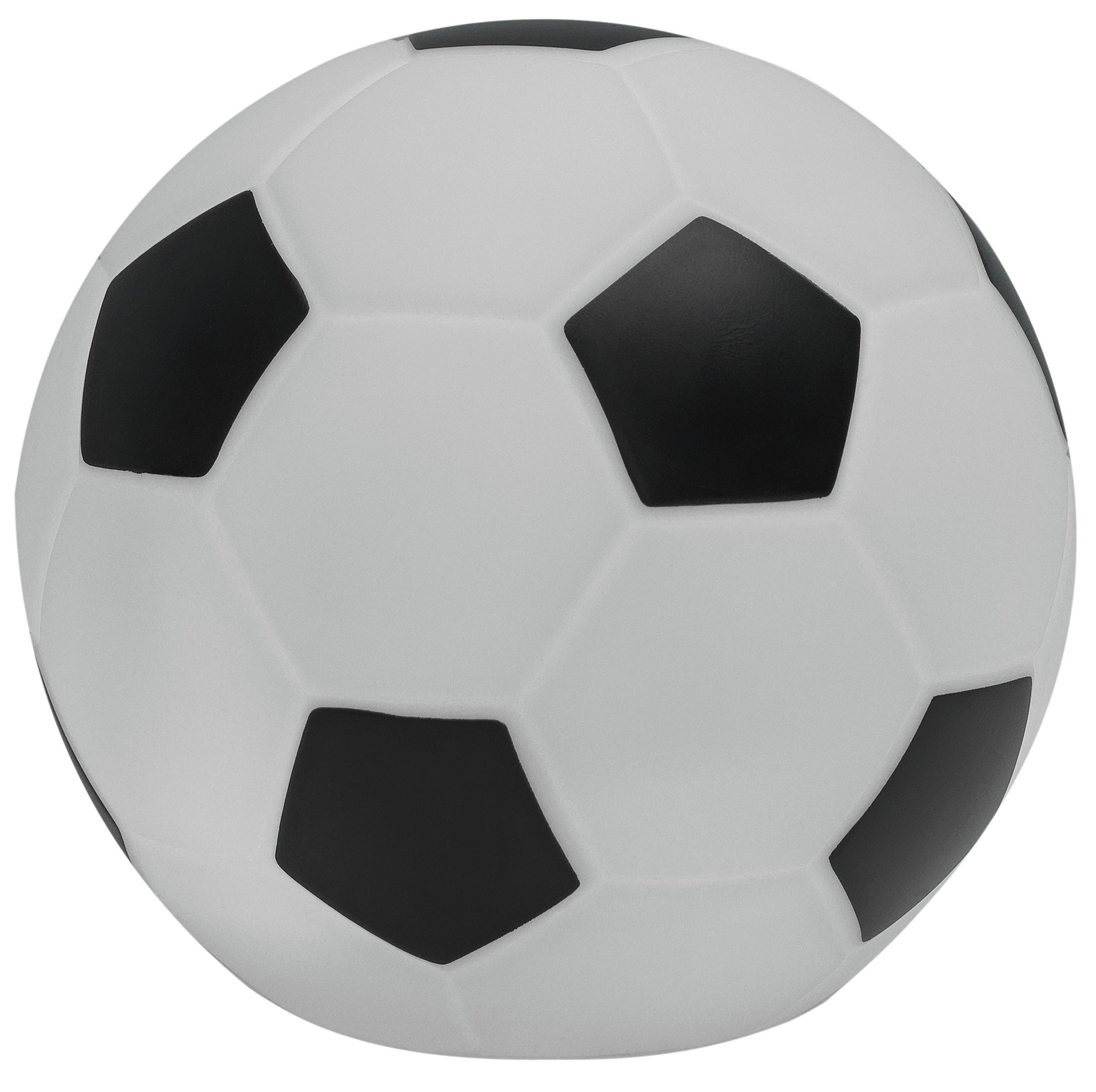 Colour Changing Football Light lowest price