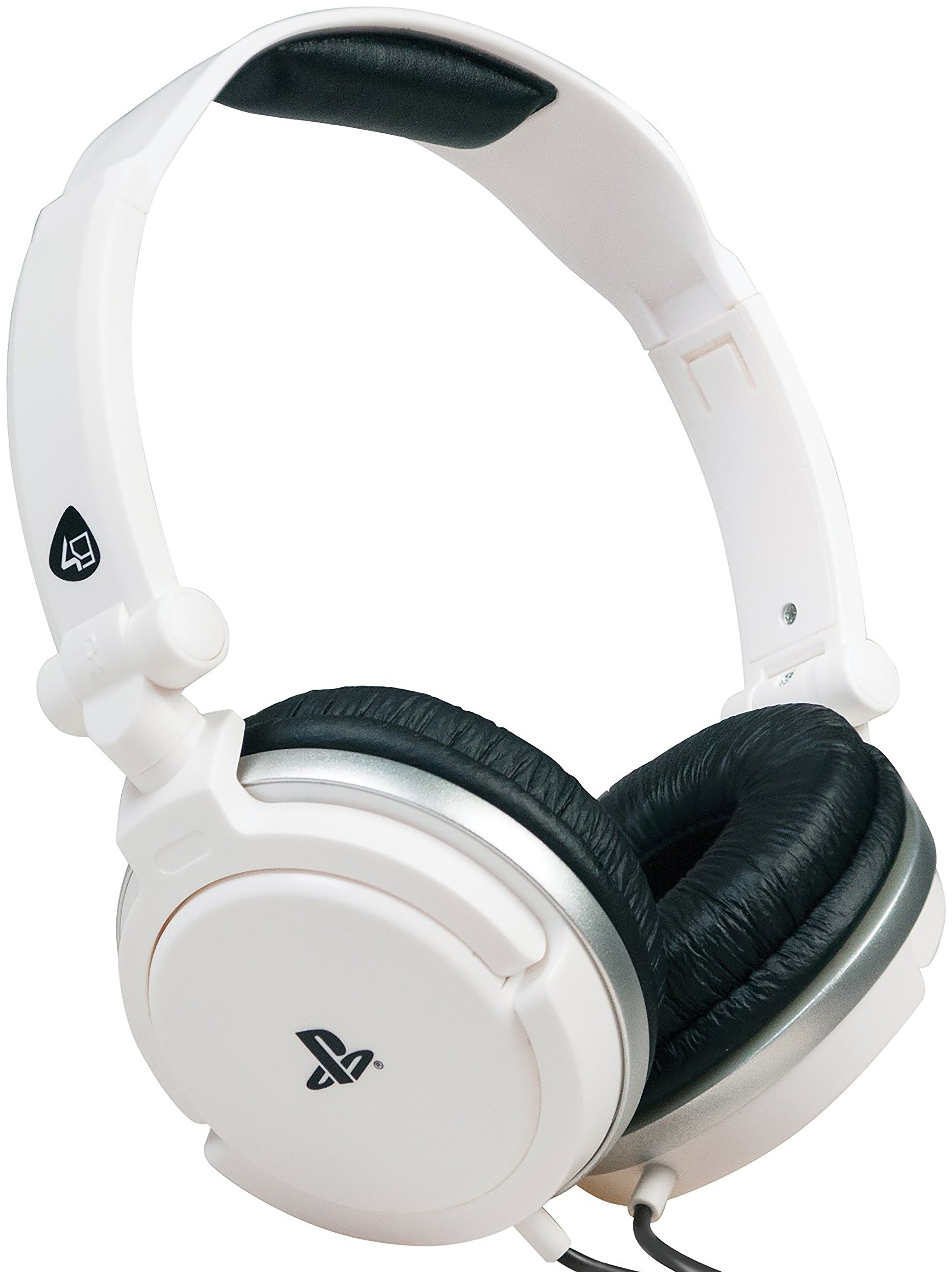 Image of A4T Pro4 10 Stereo Wired Gaming Headset - Multi-Platform