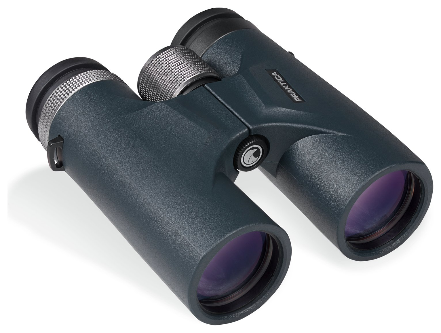 Praktica - Binoculars - 10x42mm Waterproof