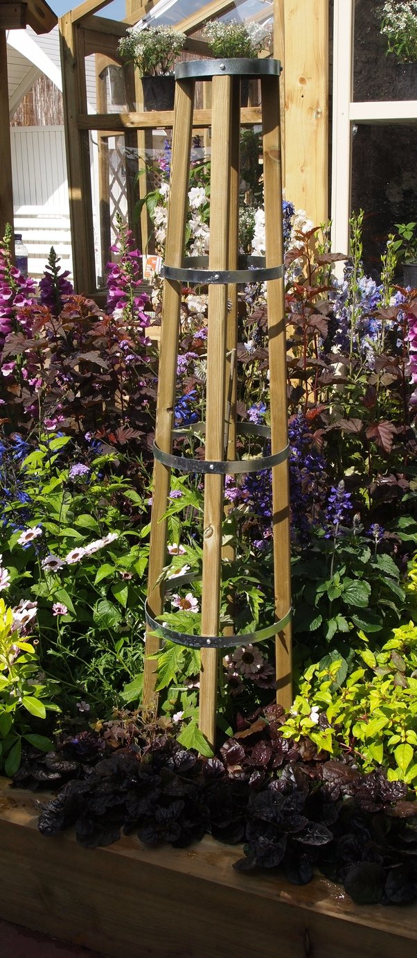 Forest Full Round Obelisk. lowest price