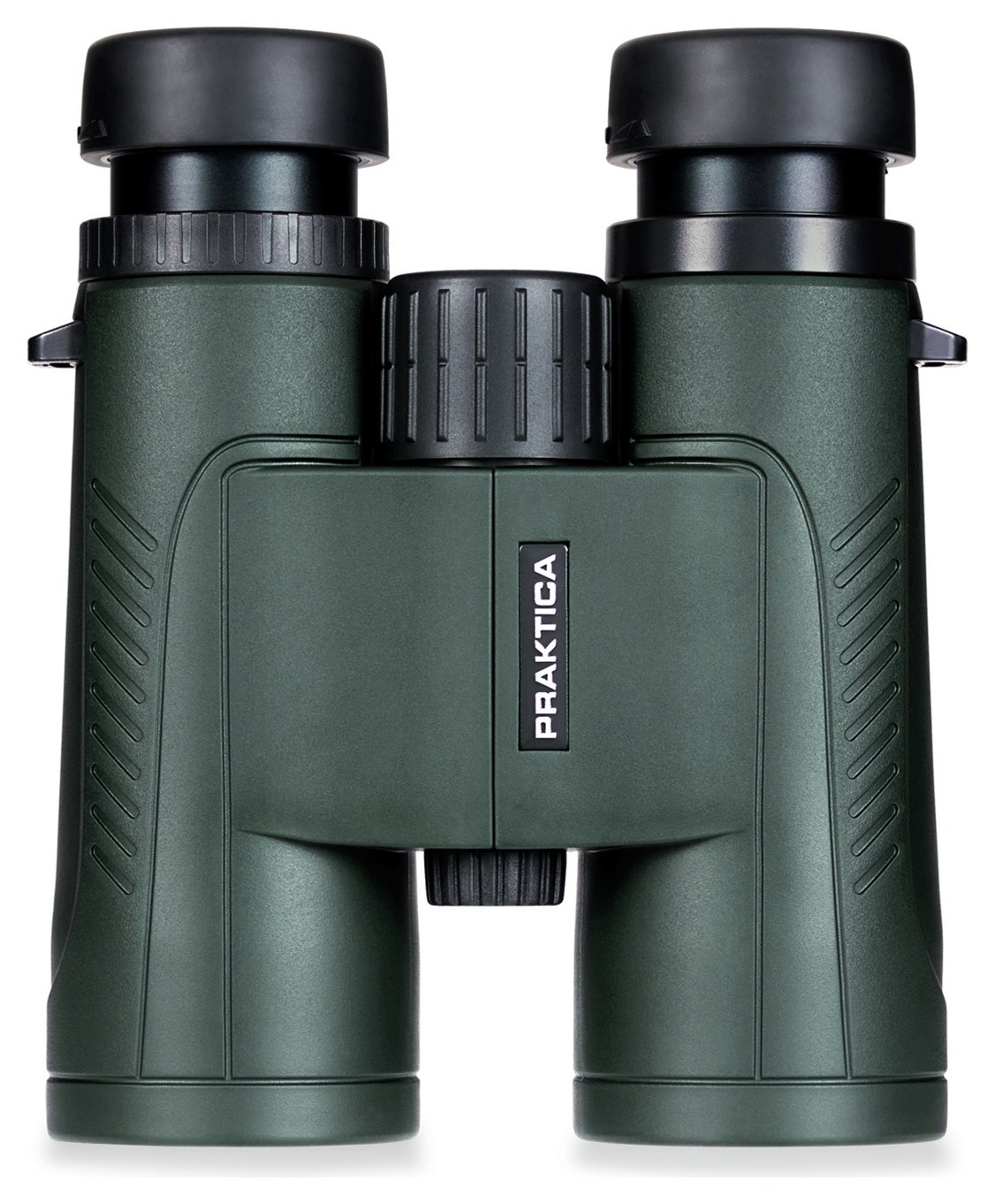 Praktica - Binoculars - Odyssey 8x42mm