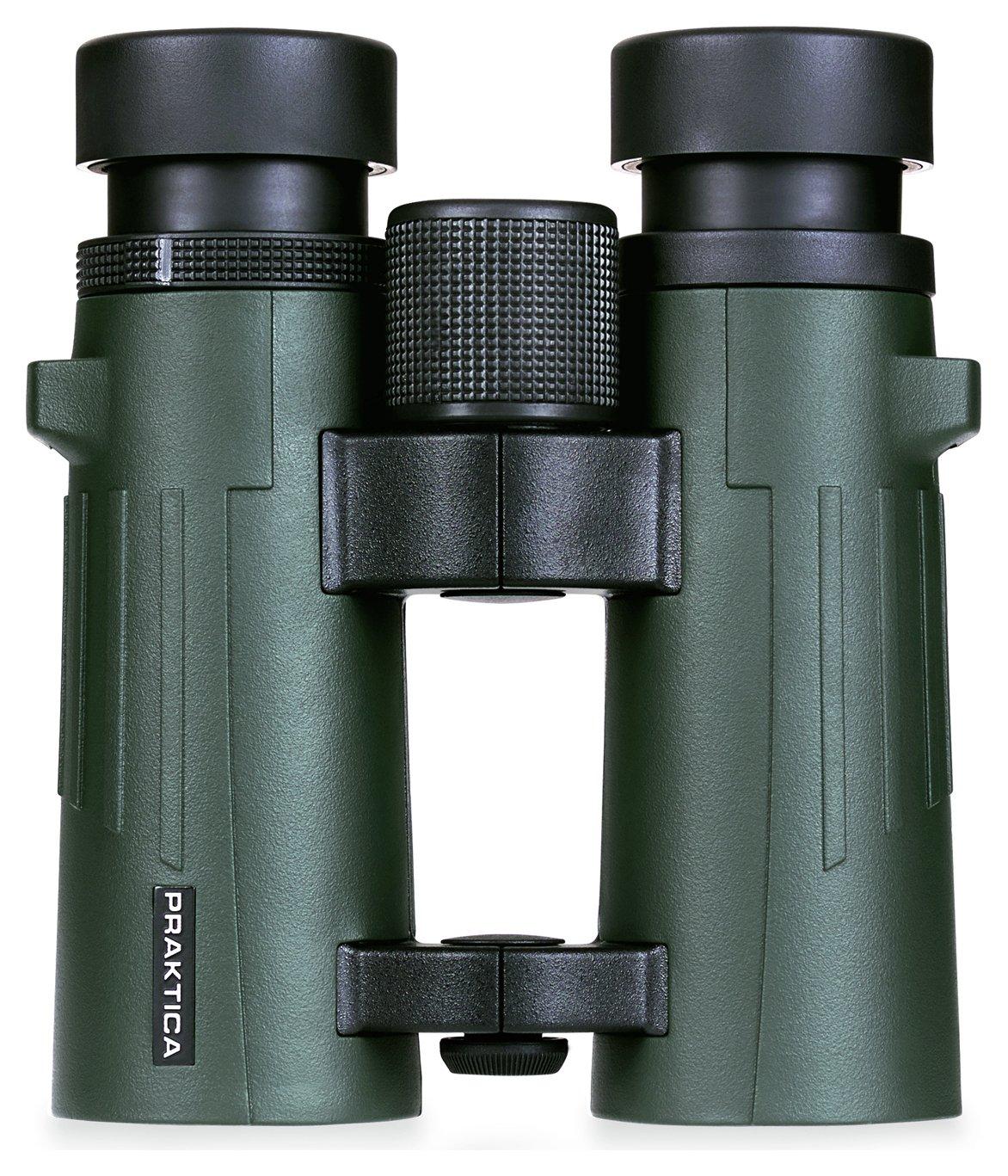 Praktica - Binoculars - Pioneer 8x42mm