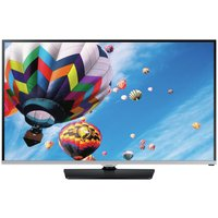 Samsung UE22K5000 22'' 1080p Full HD Black LED TV