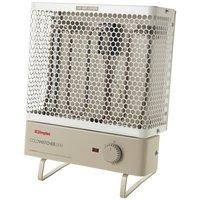 Dimplex - MPH 05KW Frostwatcher Heater