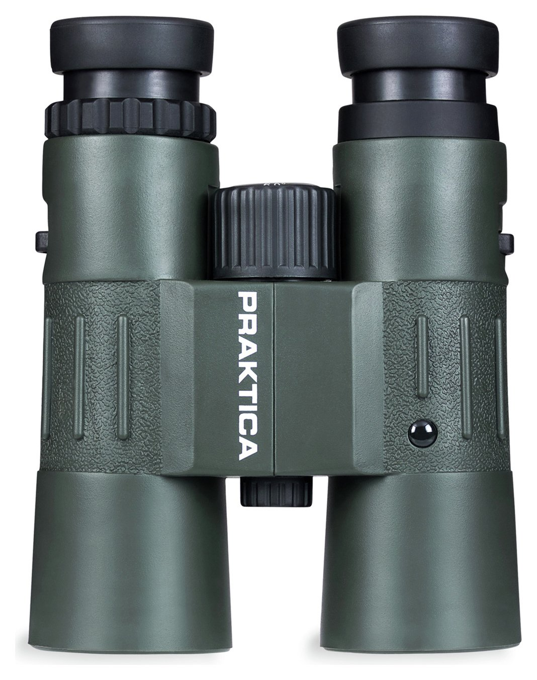 Praktica - Binoculars - Multi-Coated Waterproof 10x42mm