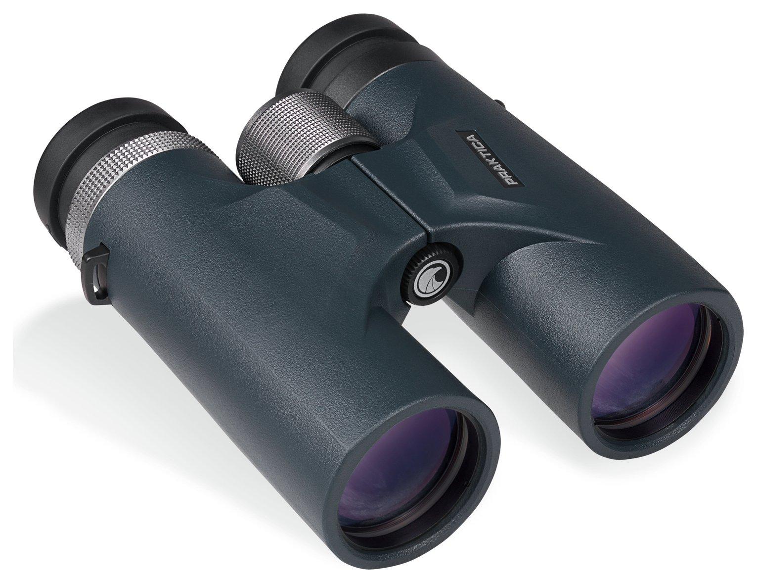 Praktica - Binoculars - 8x42mm Waterproof