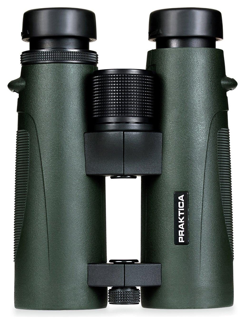 Praktica - Binoculars - Ambassador 10x42mm Waterproof