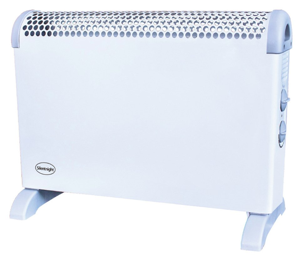 Buy Covers Heaters And Radiators At Argos Co Uk Your