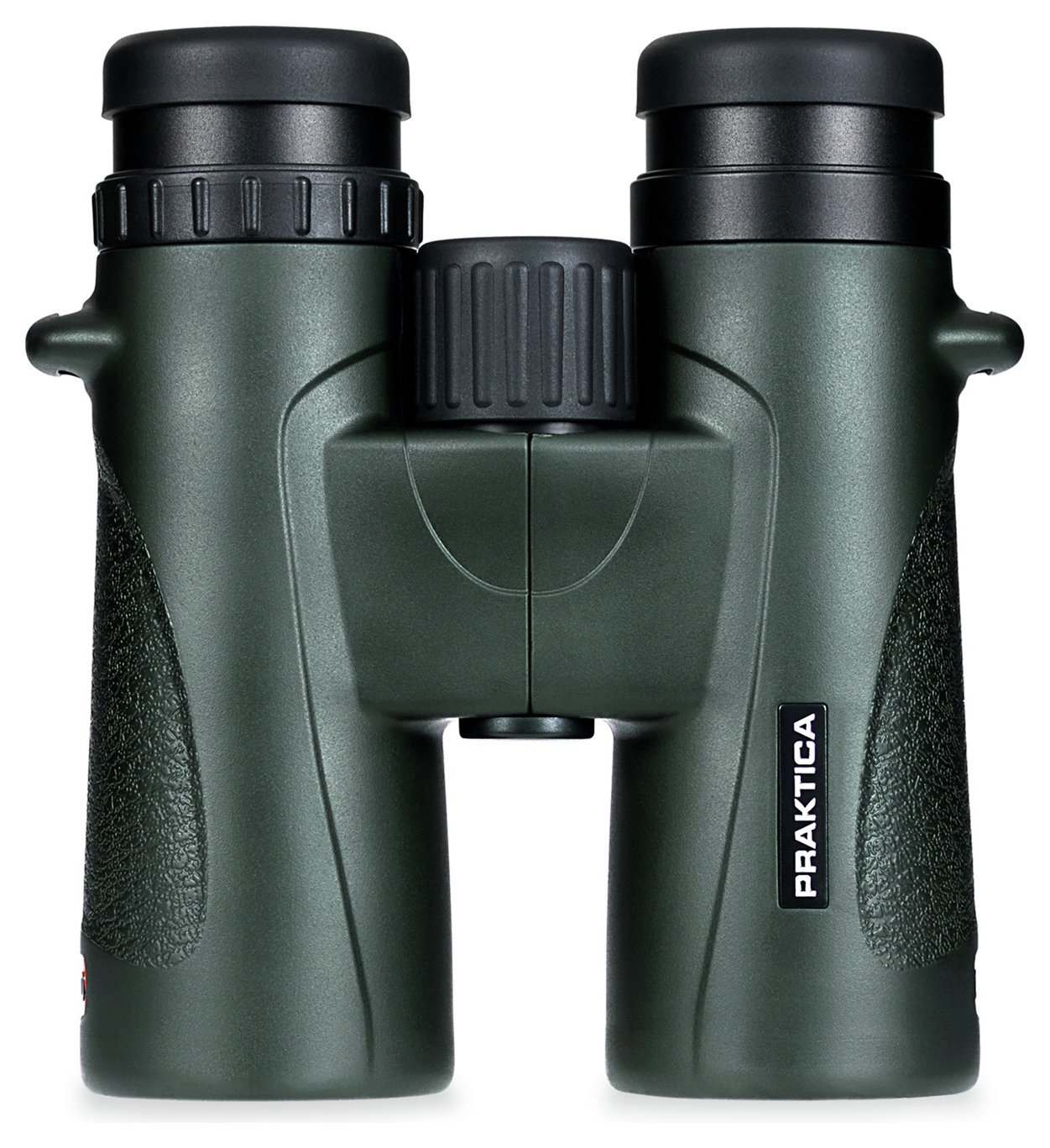 Praktica - Binoculars - Marquis 8x42mm FX