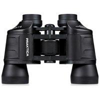 Praktica - Binoculars - Falcon 8x40mm