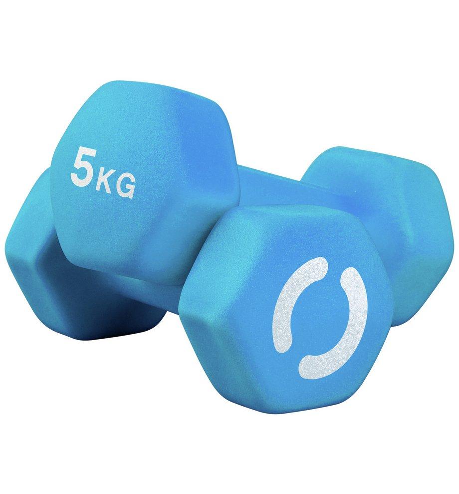 Balance Ball Argos: LDN Muscle