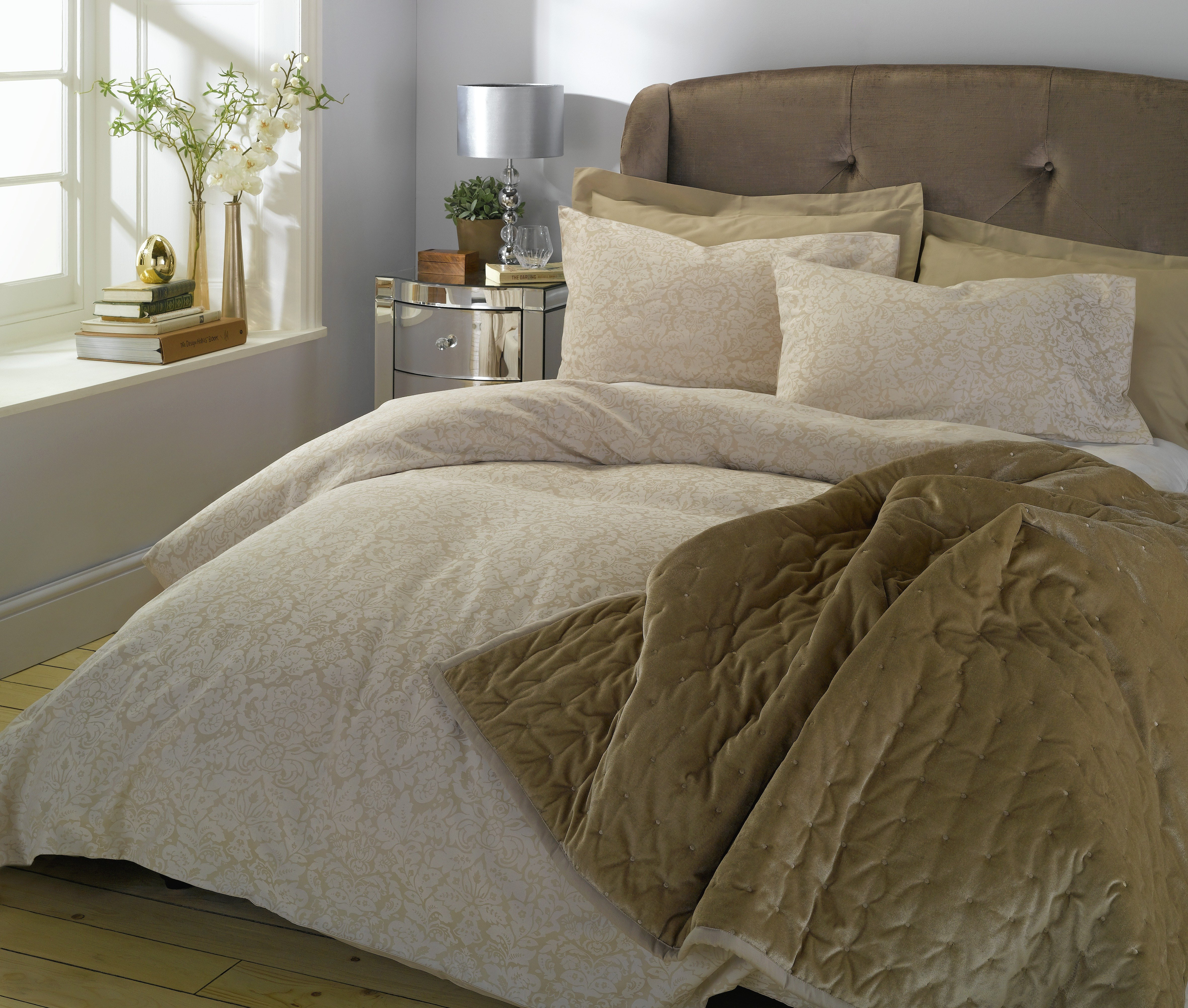 buy heart of house duvet cover sets at your. Black Bedroom Furniture Sets. Home Design Ideas