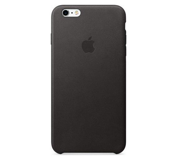 iphone 6 plus cases black