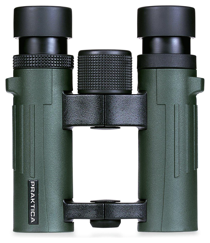 Praktica - Binoculars - Pioneer 8x26mm