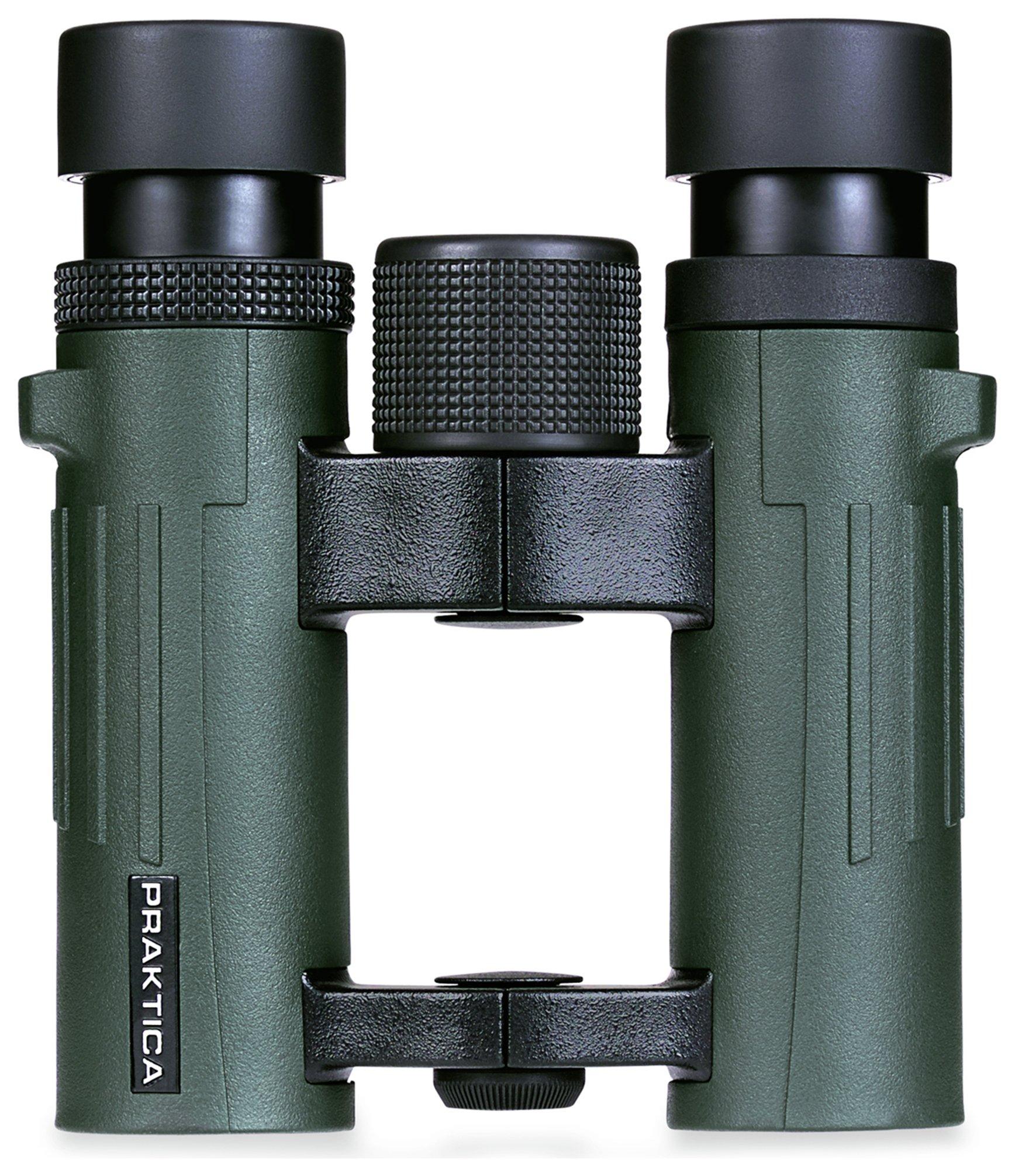 Praktica - Binoculars - Pioneer 10x26mm