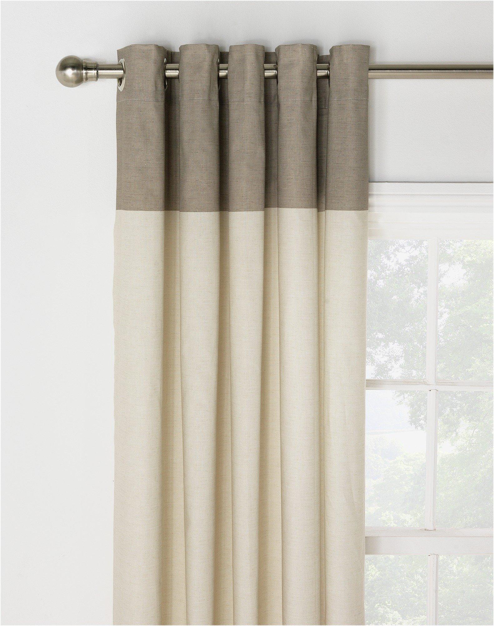 Argos Curtains Sale Uk