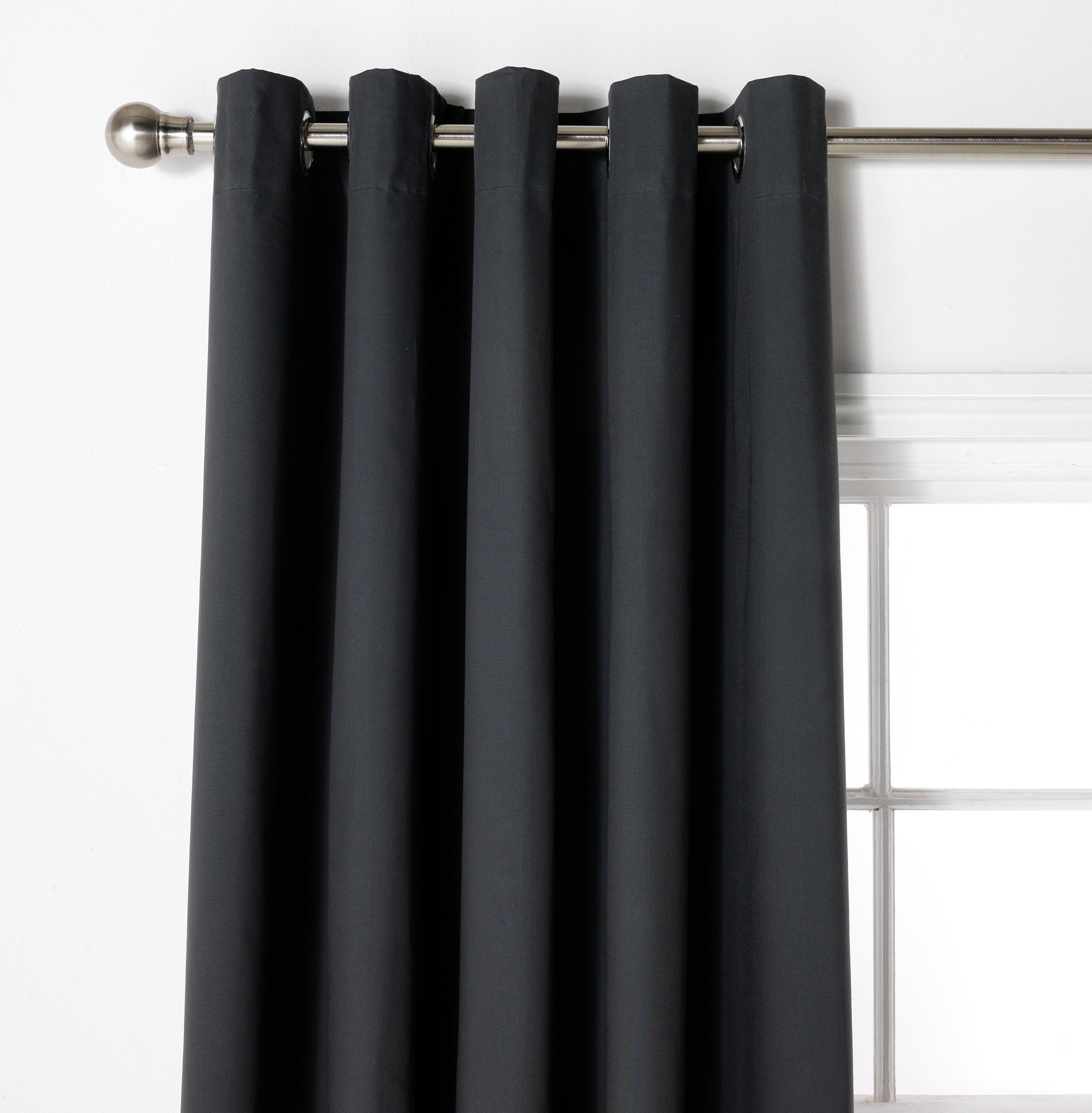Thermal Curtains Thermal Lined Curtains Thick Curtains Heavy Curtains Thermal Curtains Home
