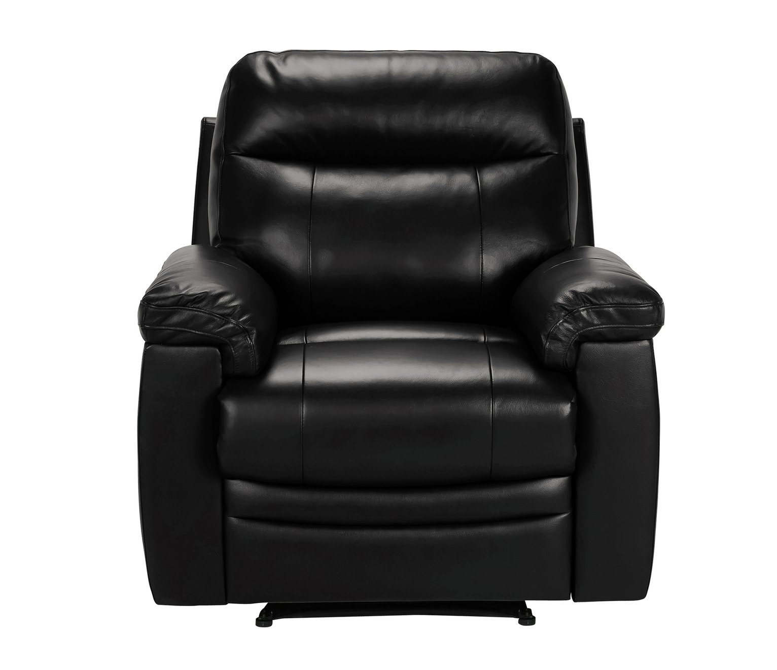 Leather Riser Recliner Chairs Riser Chairs Costing Less Than
