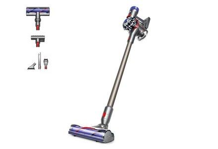 Dyson V8 Animal Cordless Handstick Vacuum Cleaner