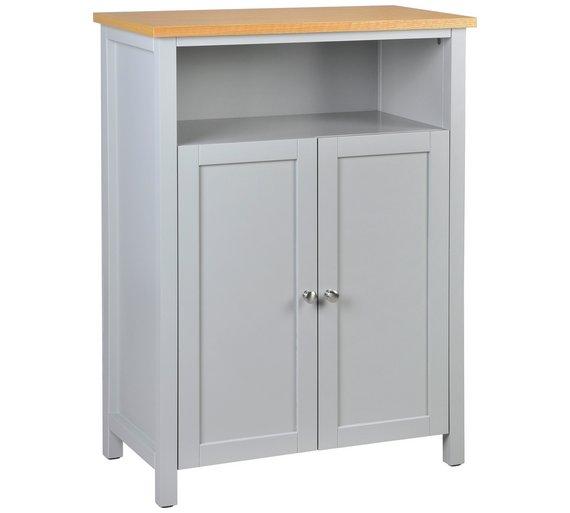 Buy Heart Of House Livingston Floor Cabinet