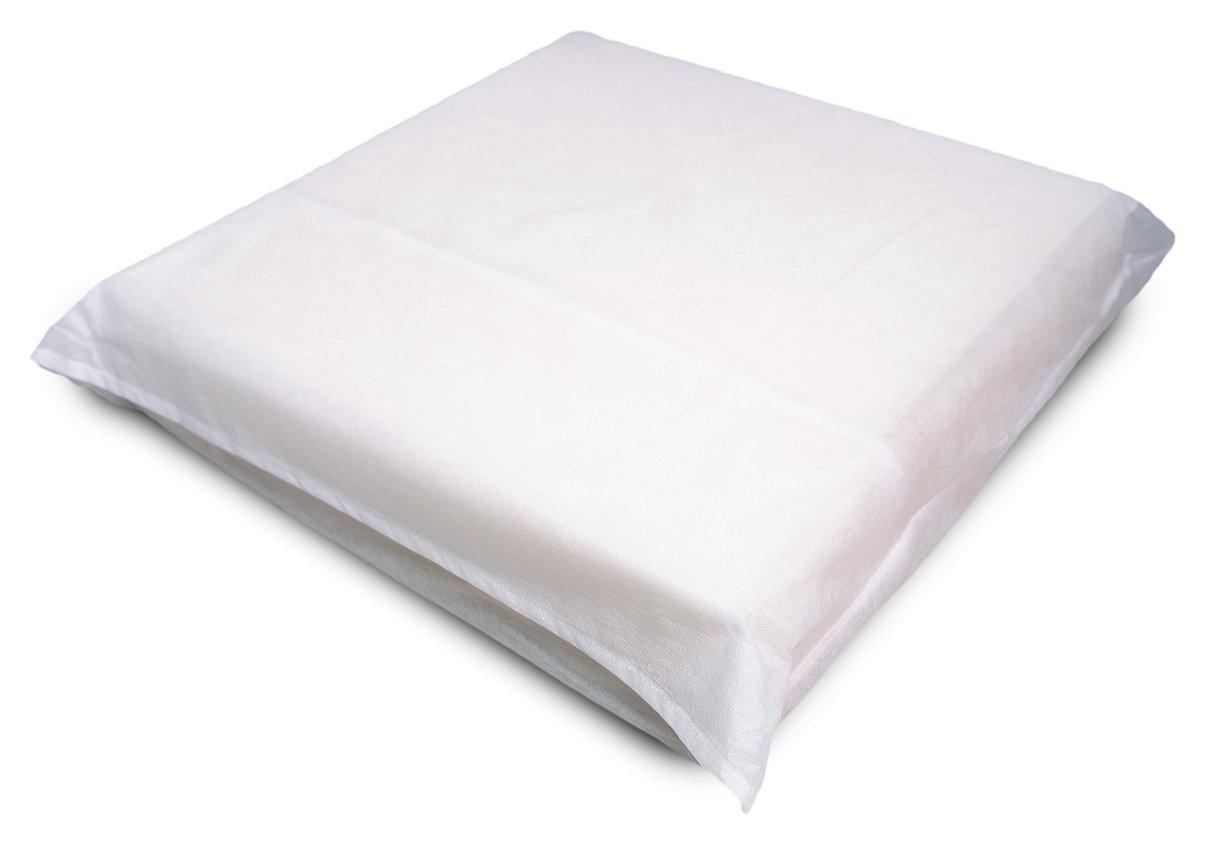 10cm Seat Riser Cushion